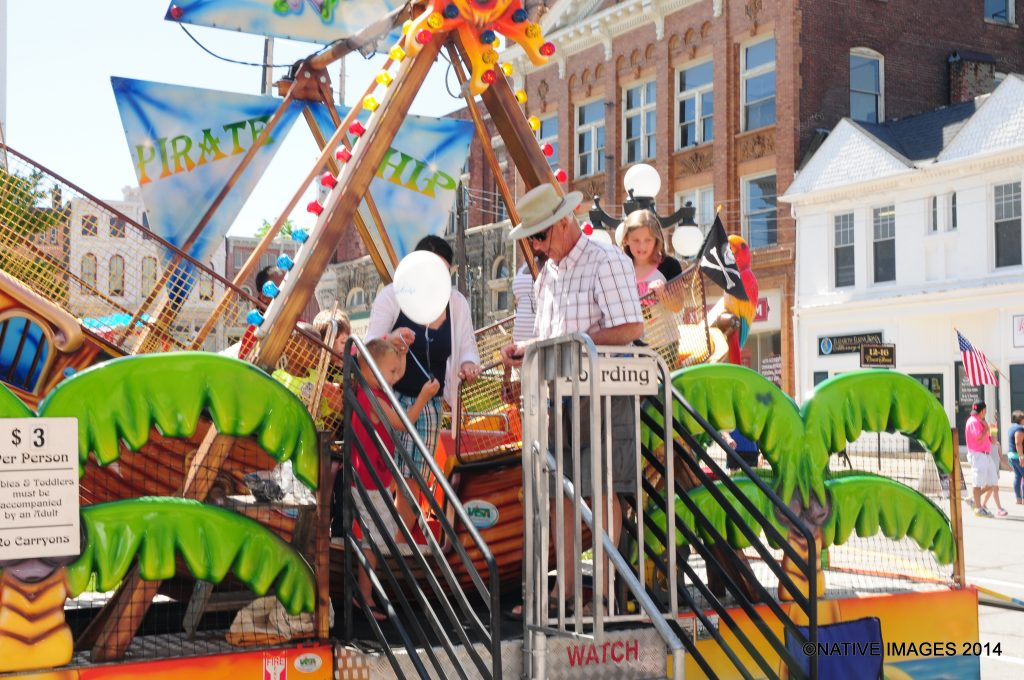 Find maryland vendors for events food art craft ride about for St augustine arts and crafts festival 2017